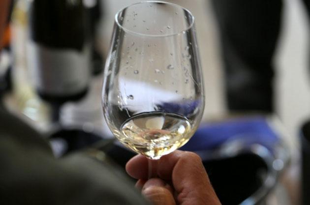 Obavijest vinarima: produljili smo rok za prijave