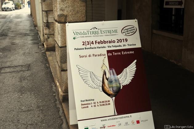 """Vinari 6. Dubrovnik FestiWinea dubrovačko-neretvanske regije predstavili su se na festivalu i na radionici """"Herojska vina: međunarodna vina"""""""