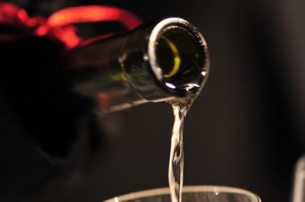 Izložba vina