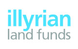 ILLYRIAN LAND FUNDS